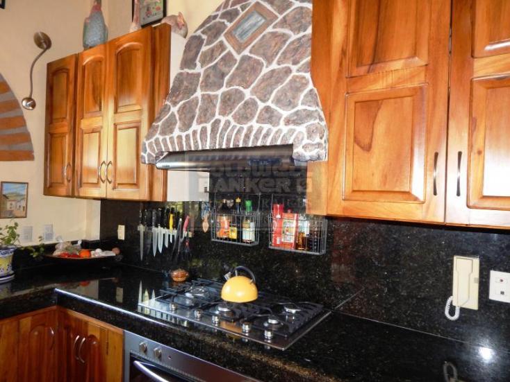Foto de casa en venta en jacarandas 211, emiliano zapata, puerto vallarta, jalisco, 1487819 No. 02