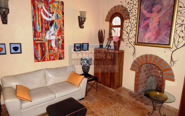 Foto de casa en venta en jacarandas 211, emiliano zapata, puerto vallarta, jalisco, 1487819 no 03