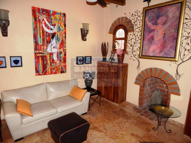 Foto de casa en venta en jacarandas 211, emiliano zapata, puerto vallarta, jalisco, 1487819 No. 03