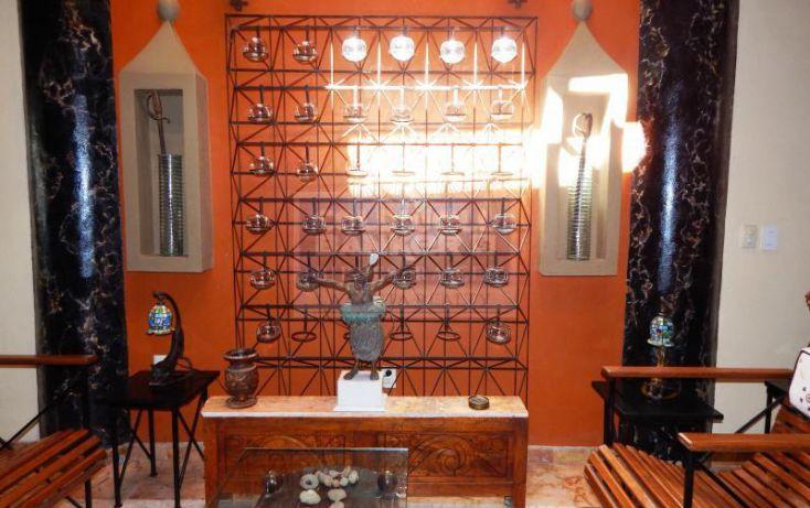 Foto de casa en venta en jacarandas 211, emiliano zapata, puerto vallarta, jalisco, 1487819 no 04