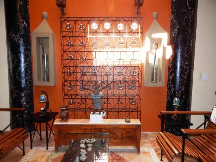 Foto de casa en venta en jacarandas 211, emiliano zapata, puerto vallarta, jalisco, 1487819 No. 04
