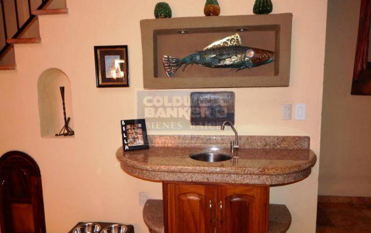 Foto de casa en venta en jacarandas 211, emiliano zapata, puerto vallarta, jalisco, 1487819 no 05