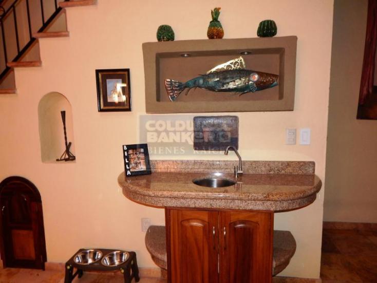 Foto de casa en venta en jacarandas 211, emiliano zapata, puerto vallarta, jalisco, 1487819 No. 05