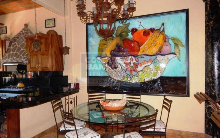 Foto de casa en venta en jacarandas 211, emiliano zapata, puerto vallarta, jalisco, 1487819 no 06
