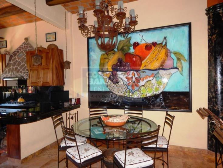 Foto de casa en venta en jacarandas 211, emiliano zapata, puerto vallarta, jalisco, 1487819 No. 06