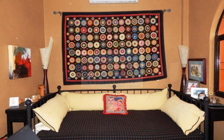 Foto de casa en venta en jacarandas 211, emiliano zapata, puerto vallarta, jalisco, 1487819 no 07