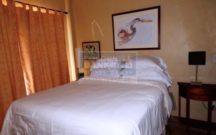 Foto de casa en venta en jacarandas 211, emiliano zapata, puerto vallarta, jalisco, 1487819 no 08