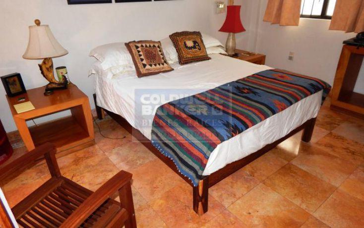 Foto de casa en venta en jacarandas 211, emiliano zapata, puerto vallarta, jalisco, 1487819 no 09