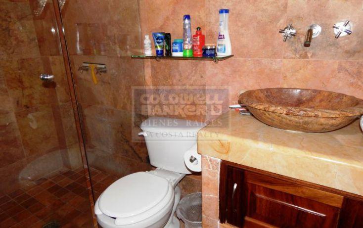 Foto de casa en venta en jacarandas 211, emiliano zapata, puerto vallarta, jalisco, 1487819 no 10