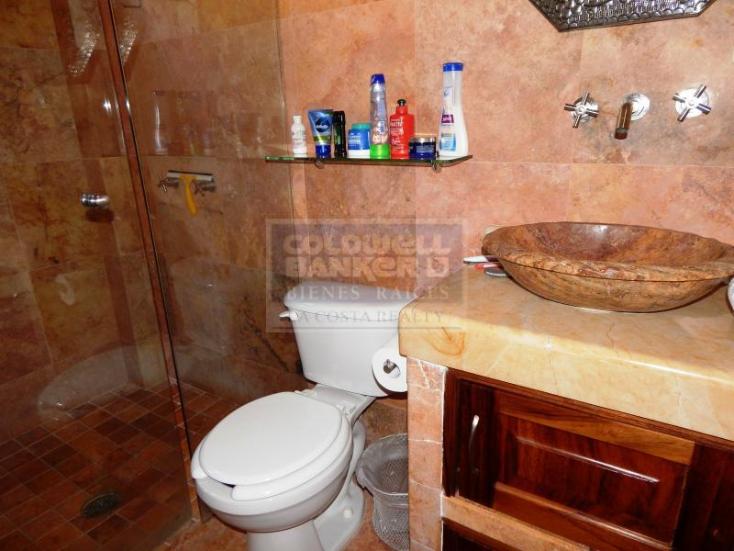 Foto de casa en venta en jacarandas 211, emiliano zapata, puerto vallarta, jalisco, 1487819 No. 10