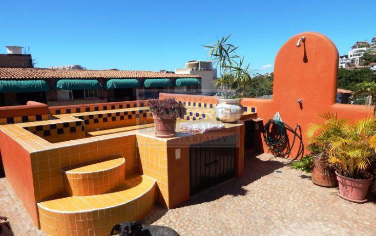 Foto de casa en venta en jacarandas 211, emiliano zapata, puerto vallarta, jalisco, 1487819 no 11