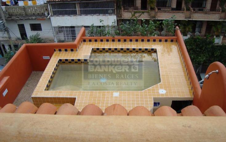 Foto de casa en venta en jacarandas 211, emiliano zapata, puerto vallarta, jalisco, 1487819 no 12