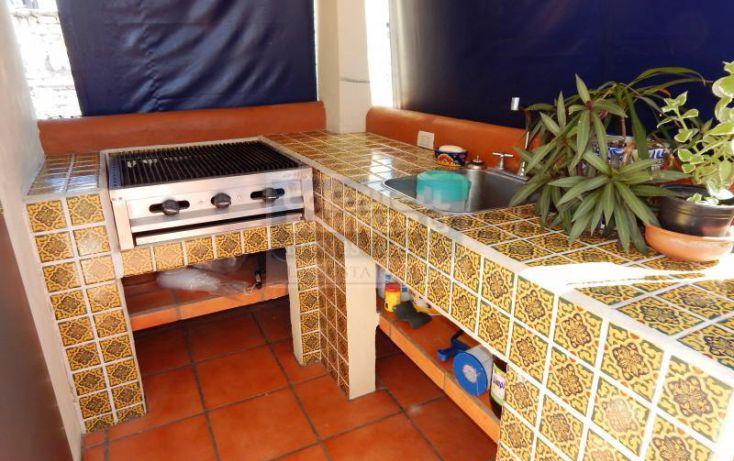 Foto de casa en venta en jacarandas 211, emiliano zapata, puerto vallarta, jalisco, 1487819 no 13
