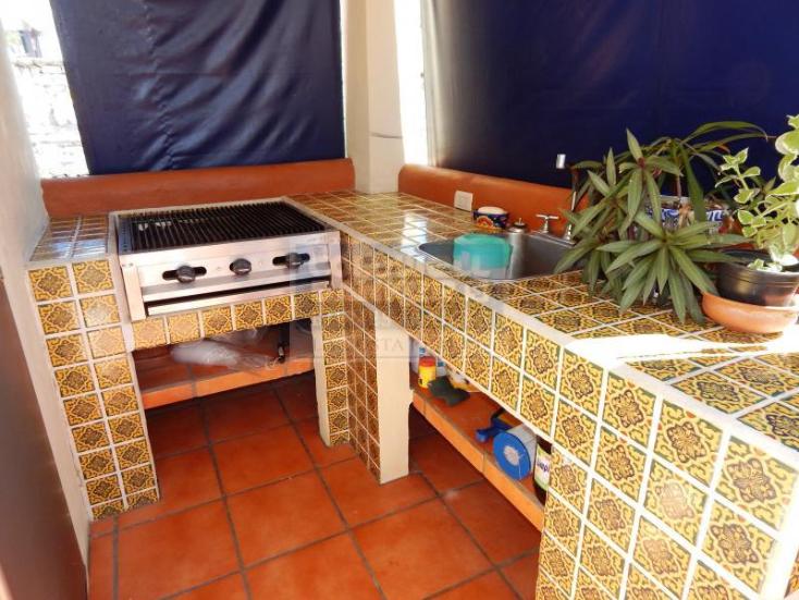 Foto de casa en venta en jacarandas 211, emiliano zapata, puerto vallarta, jalisco, 1487819 No. 13