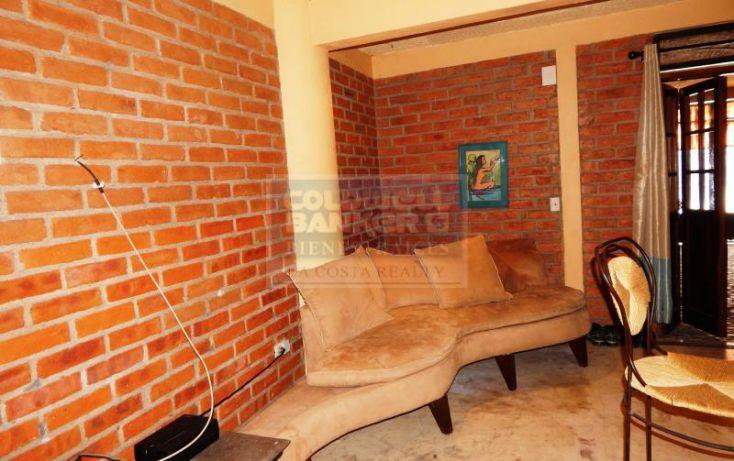 Foto de casa en venta en jacarandas 211, emiliano zapata, puerto vallarta, jalisco, 1487819 no 14