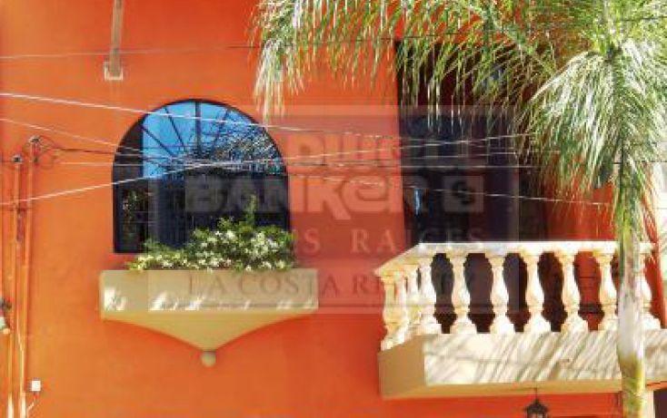 Foto de casa en venta en jacarandas 211, emiliano zapata, puerto vallarta, jalisco, 1487819 no 15