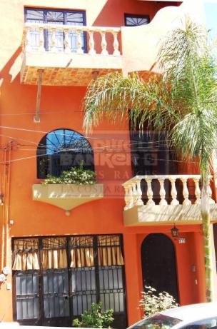 Foto de casa en venta en jacarandas 211, emiliano zapata, puerto vallarta, jalisco, 1487819 No. 15