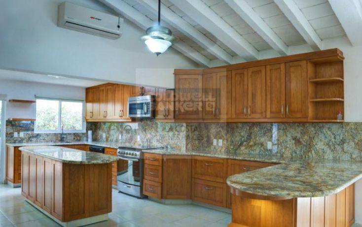 Foto de casa en venta en jacarandas 218, nuevo vallarta, bahía de banderas, nayarit, 1512597 no 02