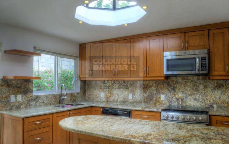 Foto de casa en venta en jacarandas 218, nuevo vallarta, bahía de banderas, nayarit, 1512597 no 03
