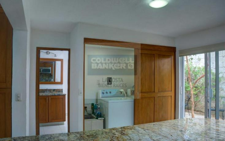 Foto de casa en venta en jacarandas 218, nuevo vallarta, bahía de banderas, nayarit, 1512597 no 04