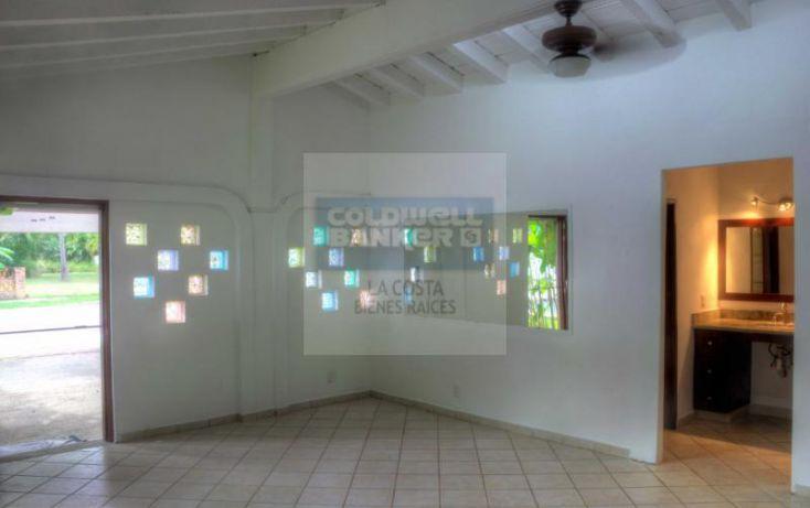 Foto de casa en venta en jacarandas 218, nuevo vallarta, bahía de banderas, nayarit, 1512597 no 06
