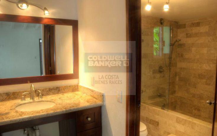 Foto de casa en venta en jacarandas 218, nuevo vallarta, bahía de banderas, nayarit, 1512597 no 07