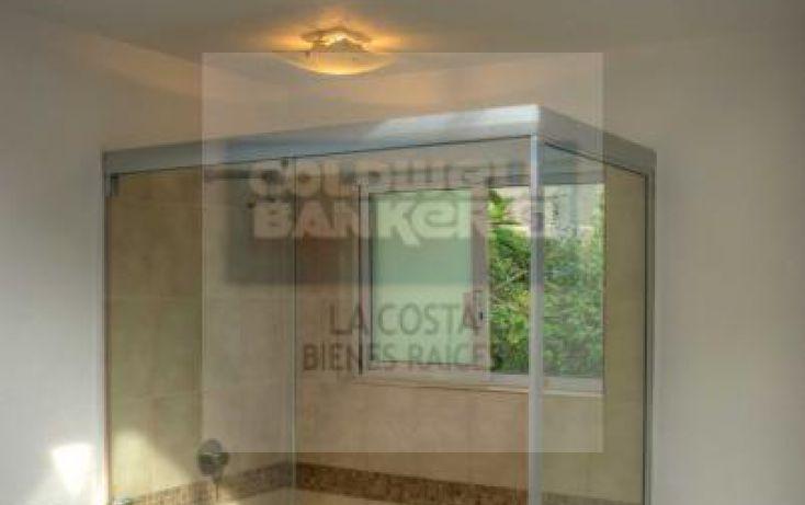 Foto de casa en venta en jacarandas 218, nuevo vallarta, bahía de banderas, nayarit, 1512597 no 08