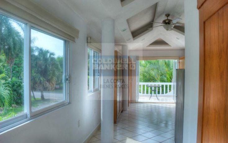 Foto de casa en venta en jacarandas 218, nuevo vallarta, bahía de banderas, nayarit, 1512597 no 09