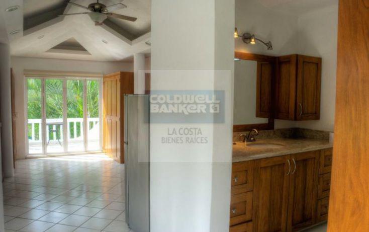 Foto de casa en venta en jacarandas 218, nuevo vallarta, bahía de banderas, nayarit, 1512597 no 11