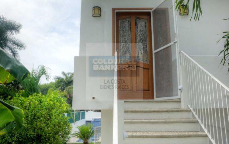 Foto de casa en venta en jacarandas 218, nuevo vallarta, bahía de banderas, nayarit, 1512597 no 12