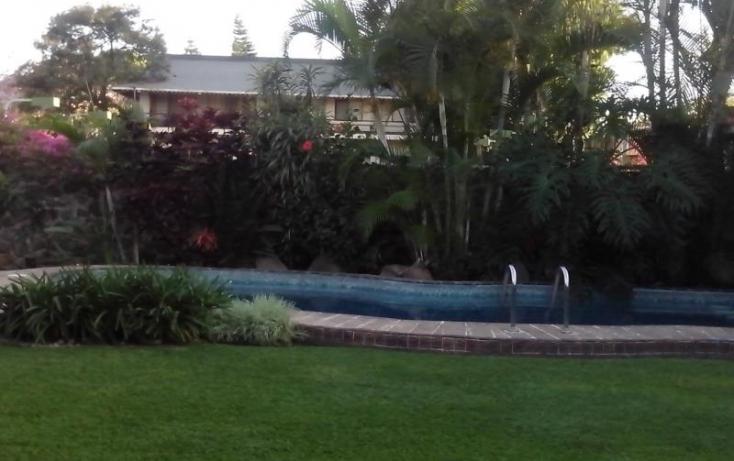 Foto de casa en venta en jacarandas 3, ampliación chapultepec, cuernavaca, morelos, 412002 no 02