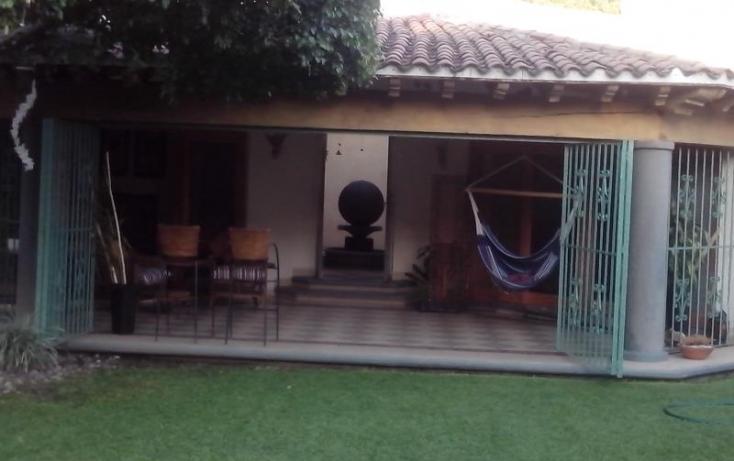Foto de casa en venta en jacarandas 3, ampliación chapultepec, cuernavaca, morelos, 412002 no 05