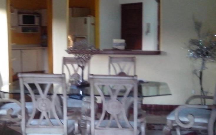 Foto de casa en venta en jacarandas 3, ampliación chapultepec, cuernavaca, morelos, 412002 no 06