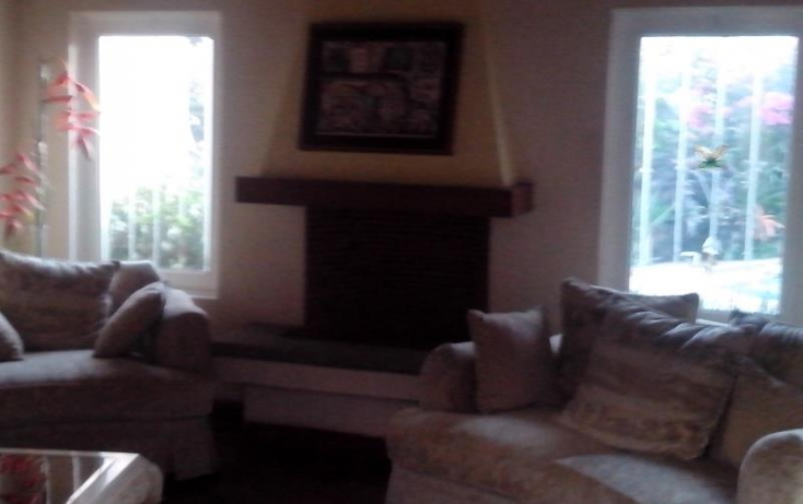 Foto de casa en venta en jacarandas 3, ampliación chapultepec, cuernavaca, morelos, 412002 no 08
