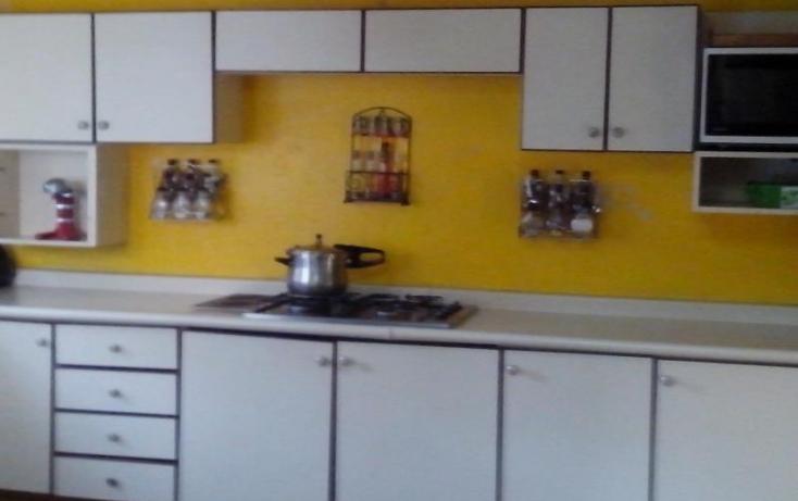 Foto de casa en venta en jacarandas 3, ampliación chapultepec, cuernavaca, morelos, 412002 no 09
