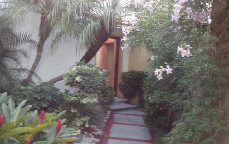 Foto de casa en venta en jacarandas 3, ampliación chapultepec, cuernavaca, morelos, 412002 no 19