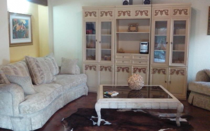 Foto de casa en venta en jacarandas 3, ampliación chapultepec, cuernavaca, morelos, 412002 no 21