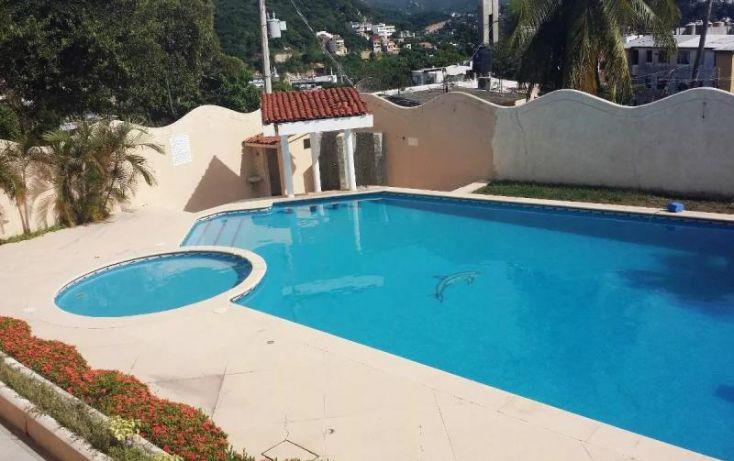 Foto de casa en renta en jacarandas 33, cuauhtémoc infonavit, acapulco de juárez, guerrero, 1779950 no 02