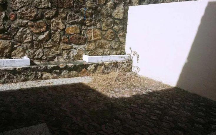 Foto de casa en renta en jacarandas 33, cuauhtémoc infonavit, acapulco de juárez, guerrero, 1779950 no 03