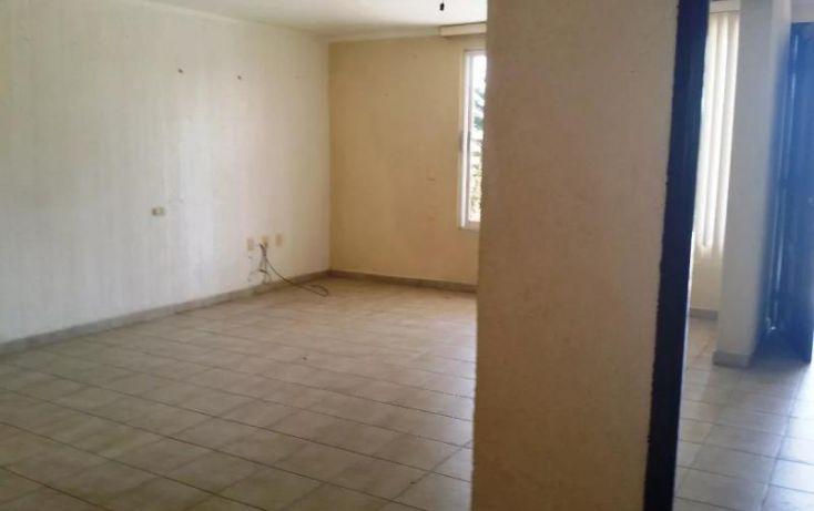 Foto de casa en renta en jacarandas 33, cuauhtémoc infonavit, acapulco de juárez, guerrero, 1779950 no 05