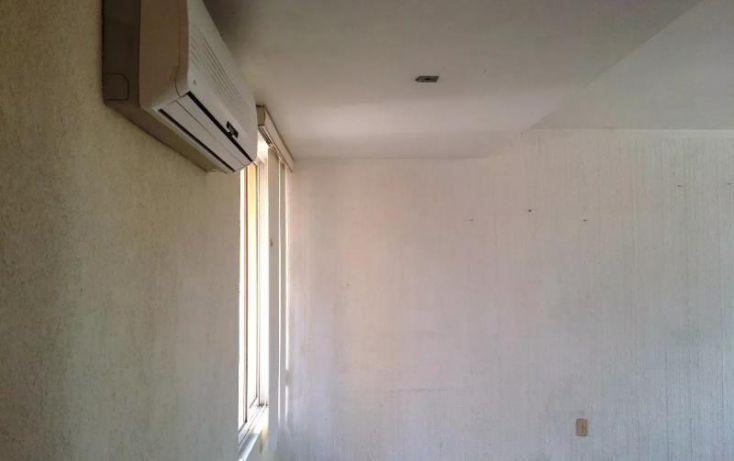 Foto de casa en renta en jacarandas 33, cuauhtémoc infonavit, acapulco de juárez, guerrero, 1779950 no 06