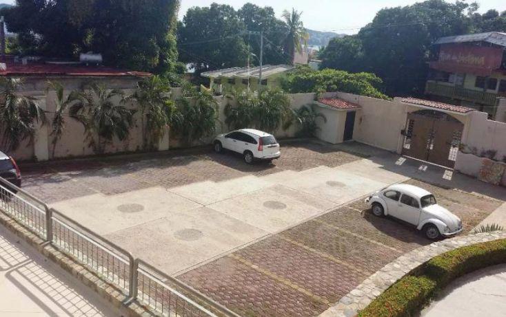 Foto de casa en renta en jacarandas 33, cuauhtémoc infonavit, acapulco de juárez, guerrero, 1779950 no 09
