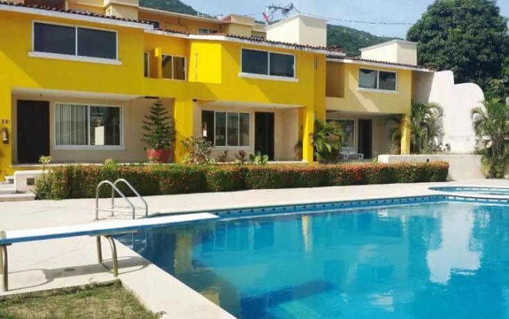 Foto de casa en renta en jacarandas 33, cuauhtémoc infonavit, acapulco de juárez, guerrero, 1779950 no 10