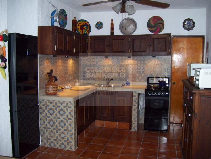 Foto de departamento en venta en  417, emiliano zapata, puerto vallarta, jalisco, 1487821 No. 01