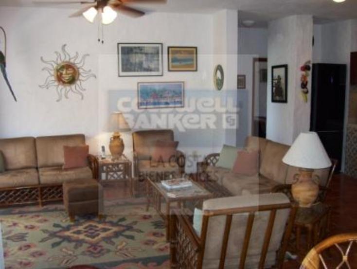 Foto de departamento en venta en  417, emiliano zapata, puerto vallarta, jalisco, 1487821 No. 02