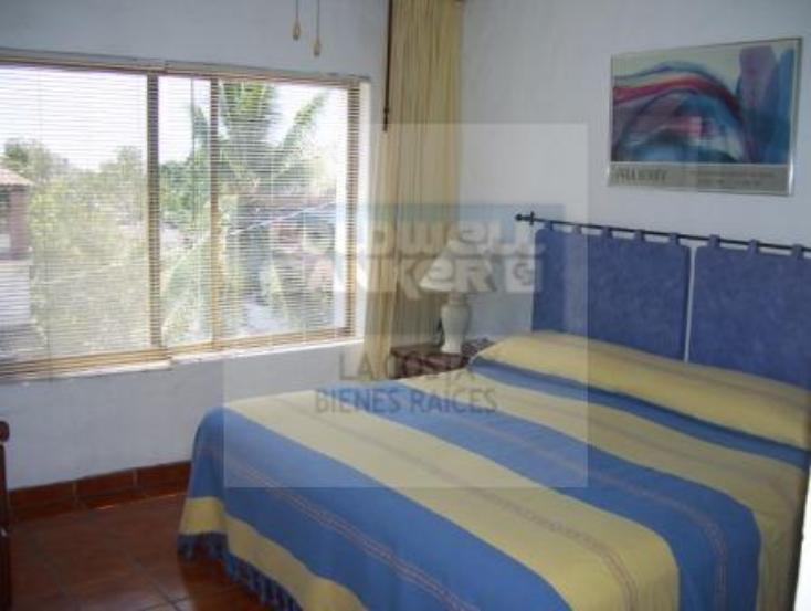 Foto de departamento en venta en  417, emiliano zapata, puerto vallarta, jalisco, 1487821 No. 03