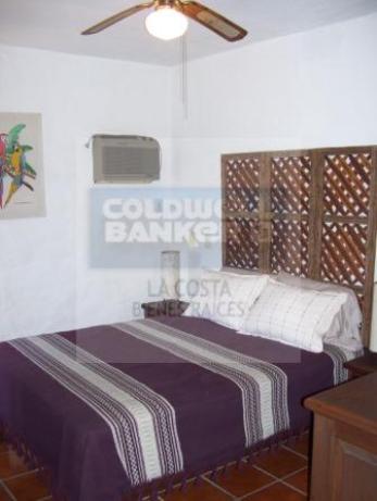 Foto de departamento en venta en  417, emiliano zapata, puerto vallarta, jalisco, 1487821 No. 04