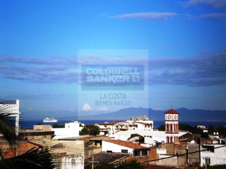 Foto de departamento en venta en  417, emiliano zapata, puerto vallarta, jalisco, 1487821 No. 07