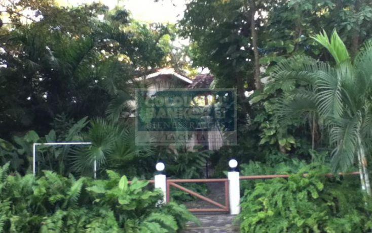 Foto de casa en venta en jacarandas 54, nuevo vallarta, bahía de banderas, nayarit, 740895 no 01