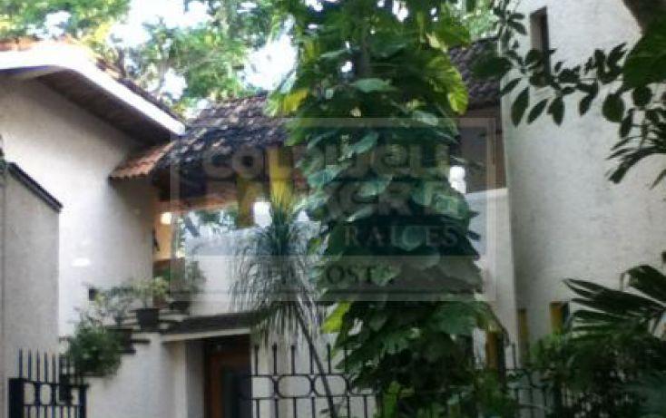 Foto de casa en venta en jacarandas 54, nuevo vallarta, bahía de banderas, nayarit, 740895 no 02